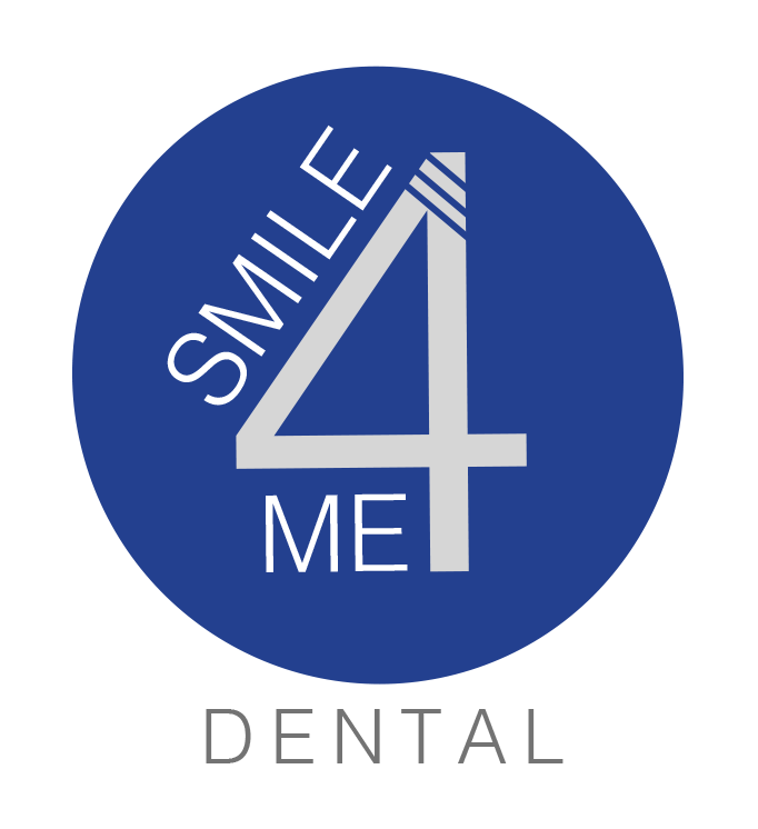 Smile 4 Me Dental